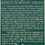 KN green
