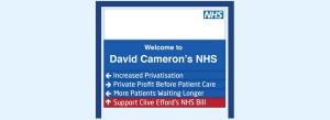 NHS_Campaign_Edit_1010x367