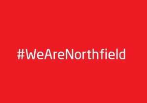 WeAreNorthfield