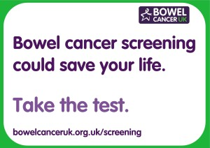 Bowel Cancer Poster for MP-page-001