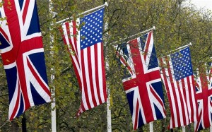 uk-us-flags