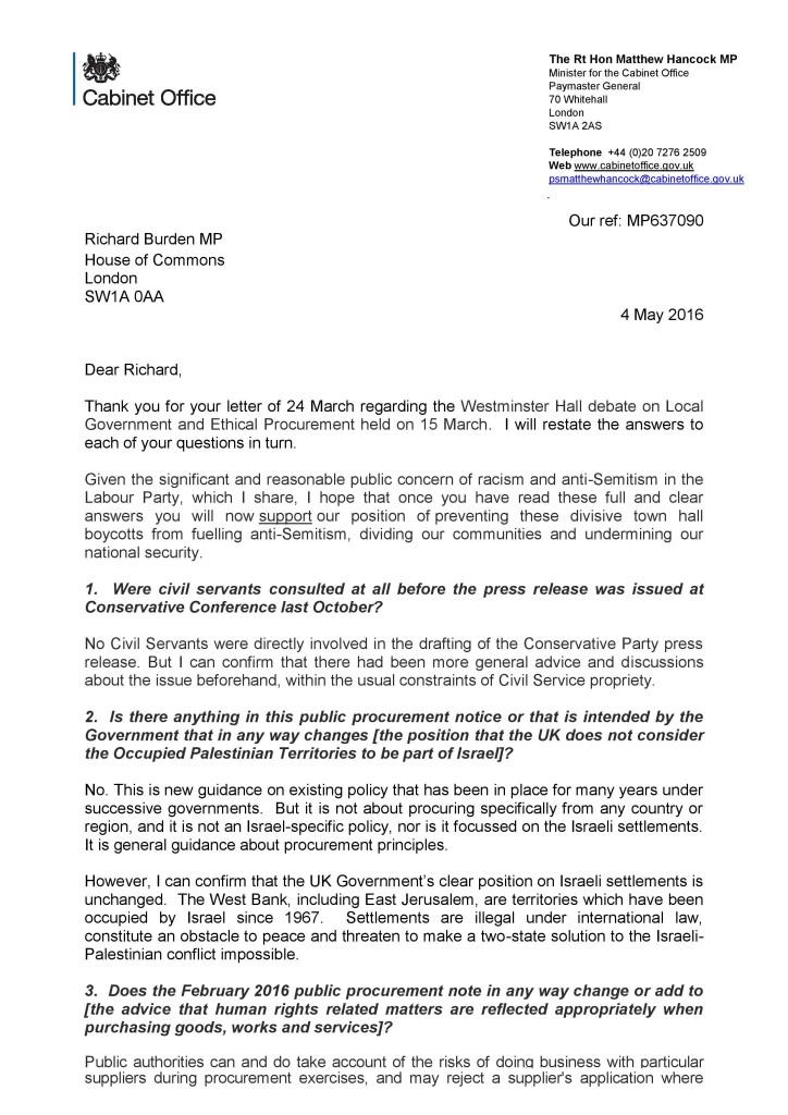 201605 Hancock letter p1